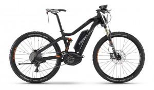 XDURO FullSeven S Pro 27.5´´ 500 Wh 11-G - Total Normal Bikes - Onlineshop und E-Bike Fahrradgeschäft in St.Ingbert im Saarland