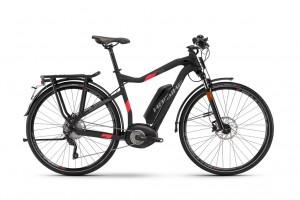 XDURO Trekking S 5.0 He 500Wh 11-G XT - Rad und Sport Fecht - 67063 Ludwigshafen  | Fahrrad | Fahrräder | Bikes | Fahrradangebote | Cycle | Fahrradhändler | Fahrradkauf | Angebote | MTB | Rennrad