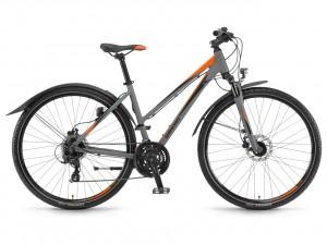 Vatoa Damen 28´´ 21-G TX800 - Pulsschlag Bike+Sport