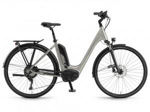 Sinus iX11 Einrohr 500Wh 26´´ 11-G XT - Pulsschlag Bike+Sport