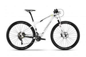 GREED HardNine 6.0 22-G XT - Pulsschlag Bike+Sport