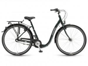Weekday Ultratief 26´´ 3-G Nexus - Pulsschlag Bike+Sport
