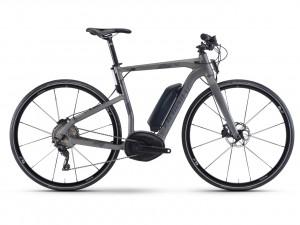 XDURO Urban 4.0 500Wh 11-G XT - Pulsschlag Bike+Sport