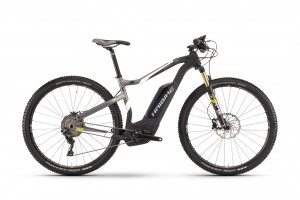 XDURO HardNine Carbon 9.0 500Wh 11-G XT - Rad und Sport Fecht - 67063 Ludwigshafen  | Fahrrad | Fahrräder | Bikes | Fahrradangebote | Cycle | Fahrradhändler | Fahrradkauf | Angebote | MTB | Rennrad