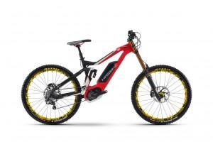 XDURO DWNHLL 9.0 500Wh 10-G Saint - Rad und Sport Fecht - 67063 Ludwigshafen  | Fahrrad | Fahrräder | Bikes | Fahrradangebote | Cycle | Fahrradhändler | Fahrradkauf | Angebote | MTB | Rennrad