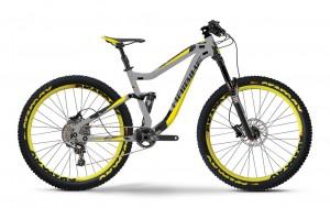 Q.FR 7.10 27.5´´ 11-G X1 - Total Normal Bikes - Onlineshop und E-Bike Fahrradgeschäft in St.Ingbert im Saarland