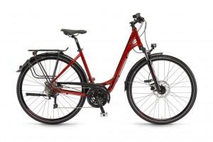 Domingo DLX Einrohr 28´´ 30-G Deore mix - Rad und Sport Fecht - 67063 Ludwigshafen    Fahrrad   Fahrräder   Bikes   Fahrradangebote   Cycle   Fahrradhändler   Fahrradkauf   Angebote   MTB   Rennrad