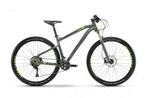 SEET HardNine 6.0 22-G XT mix - Fahrrad online kaufen | Online Shop Bike Profis