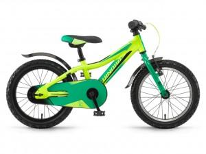 rage 16 1-G Rücktritt - Rad und Sport Fecht - 67063 Ludwigshafen    Fahrrad   Fahrräder   Bikes   Fahrradangebote   Cycle   Fahrradhändler   Fahrradkauf   Angebote   MTB   Rennrad