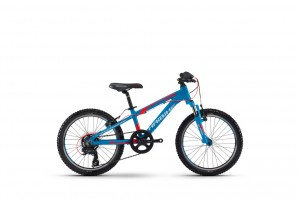 SEET Greedy 20´´ 7-G TY300 - Rad und Sport Fecht - 67063 Ludwigshafen  | Fahrrad | Fahrräder | Bikes | Fahrradangebote | Cycle | Fahrradhändler | Fahrradkauf | Angebote | MTB | Rennrad