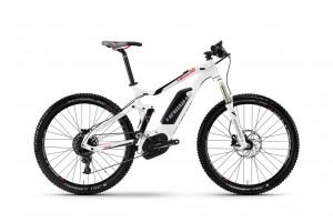 XDURO FullSeven 5.0 500Wh 11-G NX - Rad und Sport Fecht - 67063 Ludwigshafen  | Fahrrad | Fahrräder | Bikes | Fahrradangebote | Cycle | Fahrradhändler | Fahrradkauf | Angebote | MTB | Rennrad