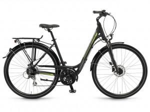 Bermuda Einrohr 28´´ 24-G Acera - Rad und Sport Fecht - 67063 Ludwigshafen  | Fahrrad | Fahrräder | Bikes | Fahrradangebote | Cycle | Fahrradhändler | Fahrradkauf | Angebote | MTB | Rennrad