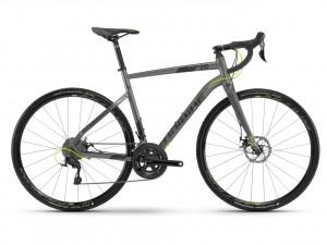 SEET AllTrack 2.0 28´´ 22-G 105 - Rad und Sport Fecht - 67063 Ludwigshafen  | Fahrrad | Fahrräder | Bikes | Fahrradangebote | Cycle | Fahrradhändler | Fahrradkauf | Angebote | MTB | Rennrad