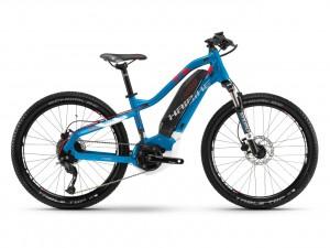 SDURO HardFour 2.0 400Wh 9-G Altus - Rad und Sport Fecht - 67063 Ludwigshafen  | Fahrrad | Fahrräder | Bikes | Fahrradangebote | Cycle | Fahrradhändler | Fahrradkauf | Angebote | MTB | Rennrad