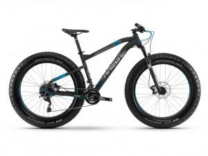 SEET FatSix 5.0 20-G SLX - Pulsschlag Bike+Sport