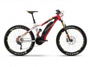 XDURO AllMtn 10.0 500Wh 20-G XT - BikesKing e-Bike Dreirad Center Magdeburg
