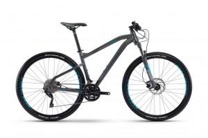 SEET HardNine 4.0 30-G XT mix - Rad und Sport Fecht - 67063 Ludwigshafen    Fahrrad   Fahrräder   Bikes   Fahrradangebote   Cycle   Fahrradhändler   Fahrradkauf   Angebote   MTB   Rennrad