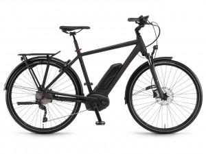 Tria 10 Herren 500Wh 28´´ 10-G Deore - BikesKing e-Bike Dreirad Center Magdeburg