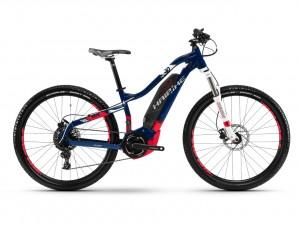SDURO HardLife 3.0 500Wh 11-G NX - Rad und Sport Fecht - 67063 Ludwigshafen  | Fahrrad | Fahrräder | Bikes | Fahrradangebote | Cycle | Fahrradhändler | Fahrradkauf | Angebote | MTB | Rennrad