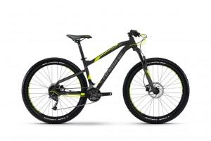 SEET HardSeven Plus 2.0 20-G Deore - Rad und Sport Fecht - 67063 Ludwigshafen  | Fahrrad | Fahrräder | Bikes | Fahrradangebote | Cycle | Fahrradhändler | Fahrradkauf | Angebote | MTB | Rennrad