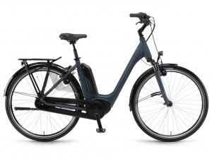 Tria N7f NL Einrohr 400Wh 28´´7-G NexusFL - Rad und Sport Fecht - 67063 Ludwigshafen  | Fahrrad | Fahrräder | Bikes | Fahrradangebote | Cycle | Fahrradhändler | Fahrradkauf | Angebote | MTB | Rennrad