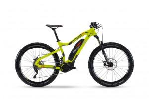 SDURO HardSeven 7.0 500Wh 20-G XT - Total Normal Bikes - Onlineshop und E-Bike Fahrradgeschäft in St.Ingbert im Saarland