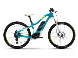 SDURO HardLife 4.0 500Wh 11-G NX - Rad und Sport Fecht - 67063 Ludwigshafen  | Fahrrad | Fahrräder | Bikes | Fahrradangebote | Cycle | Fahrradhändler | Fahrradkauf | Angebote | MTB | Rennrad
