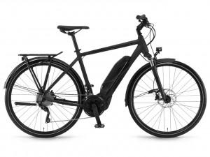 Yucatan X20 Herren 500Wh 28´´ 20-G XT - Pulsschlag Bike+Sport