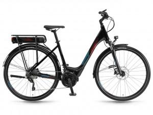 Yucatan 20 Einrohr 500Wh 28´´ 20-G XT - Rad und Sport Fecht - 67063 Ludwigshafen  | Fahrrad | Fahrräder | Bikes | Fahrradangebote | Cycle | Fahrradhändler | Fahrradkauf | Angebote | MTB | Rennrad