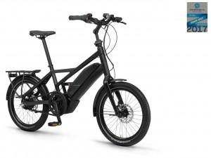 radius tour 500Wh 20´´ 8-G Nexus - Rad und Sport Fecht - 67063 Ludwigshafen    Fahrrad   Fahrräder   Bikes   Fahrradangebote   Cycle   Fahrradhändler   Fahrradkauf   Angebote   MTB   Rennrad
