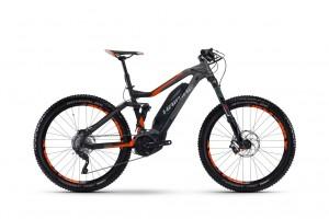 SDURO AllMtn 8.0 500Wh 20-G XT - Total Normal Bikes - Onlineshop und E-Bike Fahrradgeschäft in St.Ingbert im Saarland