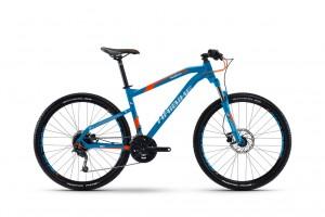 SEET HardSeven 3.0 27-G Deore mix - Rad und Sport Fecht - 67063 Ludwigshafen  | Fahrrad | Fahrräder | Bikes | Fahrradangebote | Cycle | Fahrradhändler | Fahrradkauf | Angebote | MTB | Rennrad