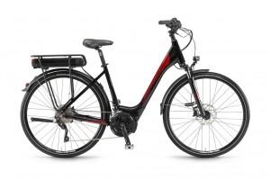 Y420.X Einrohr 500Wh 28´´ 20-G XT - Rad und Sport Fecht - 67063 Ludwigshafen  | Fahrrad | Fahrräder | Bikes | Fahrradangebote | Cycle | Fahrradhändler | Fahrradkauf | Angebote | MTB | Rennrad