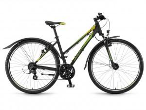 Belize Damen 28´´ 24-G Altus - Pulsschlag Bike+Sport
