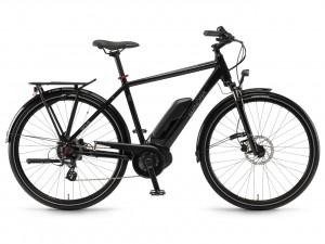 Tria 7eco Herren 400Wh 28´´ 7-G Acera - Pulsschlag Bike+Sport