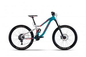 SEET FreeRide 8.0 11-G  X1 mix - Rad und Sport Fecht - 67063 Ludwigshafen  | Fahrrad | Fahrräder | Bikes | Fahrradangebote | Cycle | Fahrradhändler | Fahrradkauf | Angebote | MTB | Rennrad