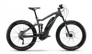 SDURO Full FatSix 26´´ 400Wh 20-G XT - Total Normal Bikes - Onlineshop und E-Bike Fahrradgeschäft in St.Ingbert im Saarland
