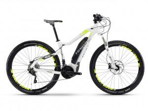 SDURO HardNine 6.5 500Wh 20-G XT - Bikesport Scheid - Ihr Fahrradfachgeschäft im Saarland