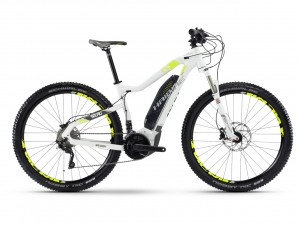 SDURO HardNine 6.5 500Wh 20-G XT - Pulsschlag Bike+Sport