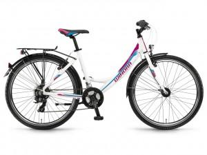 Chica ER 26´´ 21-G TY300 - Rad und Sport Fecht - 67063 Ludwigshafen  | Fahrrad | Fahrräder | Bikes | Fahrradangebote | Cycle | Fahrradhändler | Fahrradkauf | Angebote | MTB | Rennrad