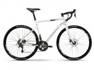 SEET AllTrack 1.0 28´´ 20-G Tiagra - Rad und Sport Fecht - 67063 Ludwigshafen  | Fahrrad | Fahrräder | Bikes | Fahrradangebote | Cycle | Fahrradhändler | Fahrradkauf | Angebote | MTB | Rennrad