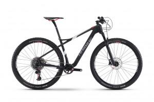 GREED HardNine 7.0 12-G X01 Eagle - Pulsschlag Bike+Sport