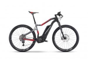 XDURO HardSeven Carb. 10.0 500Wh 11G XX1 - Rad und Sport Fecht - 67063 Ludwigshafen  | Fahrrad | Fahrräder | Bikes | Fahrradangebote | Cycle | Fahrradhändler | Fahrradkauf | Angebote | MTB | Rennrad