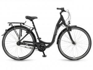 Holiday Wave 26´´ 7-G Nexus - Pulsschlag Bike+Sport