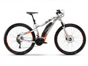 SDURO HardNine 8.0 500Wh 20-G XT - BikesKing e-Bike Dreirad Center Magdeburg