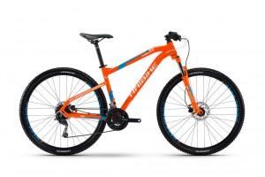SEET HardNine 2.0 24-G Acera mix - Rad und Sport Fecht - 67063 Ludwigshafen  | Fahrrad | Fahrräder | Bikes | Fahrradangebote | Cycle | Fahrradhändler | Fahrradkauf | Angebote | MTB | Rennrad