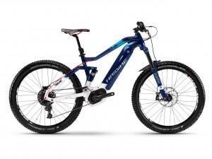 SDURO FullLife LT 7.0 i500Wh 11-G NX - BikesKing e-Bike Dreirad Center Magdeburg
