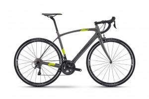 AFFAIR 6.0 28´´ 22-G Ultegra - Pulsschlag Bike+Sport