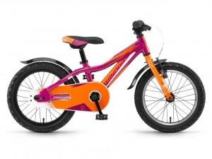 rage 16 1-G Rücktritt - Rad und Sport Fecht - 67063 Ludwigshafen  | Fahrrad | Fahrräder | Bikes | Fahrradangebote | Cycle | Fahrradhändler | Fahrradkauf | Angebote | MTB | Rennrad
