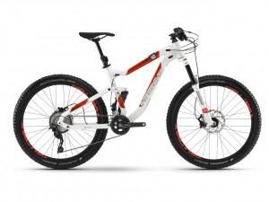 SEET AllMtn 6.0 20-G Deore - Pulsschlag Bike+Sport